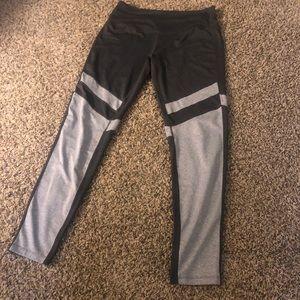 Splits59 leggings splits 59